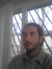 Frederic_Bertrand