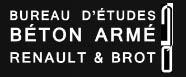 Le Bureau d'Études Béton Armé Ingénierie & Conseil à Cagnes-sur-Mer