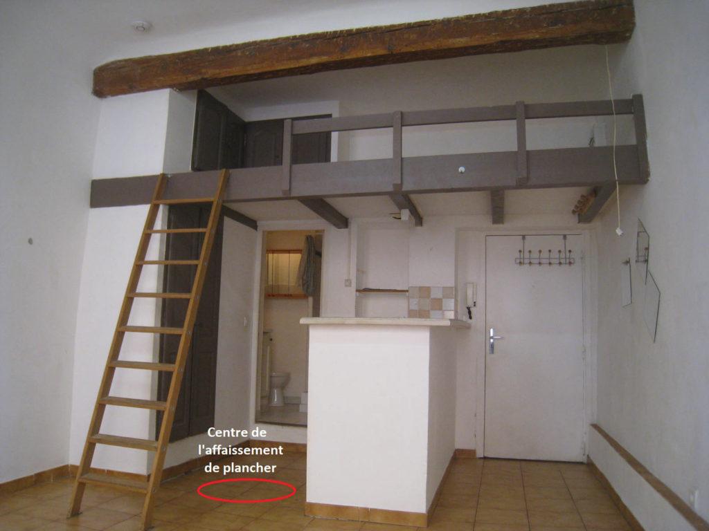 fissuration-plancher-habitation-4