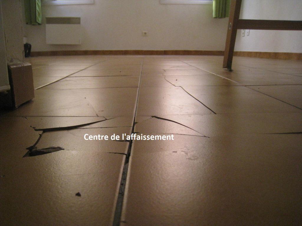 fissuration-plancher-habitation-5