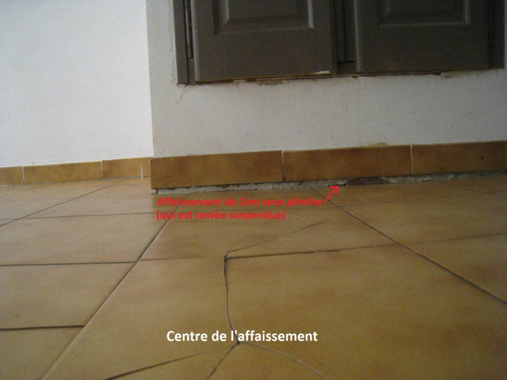 fissuration-plancher-habitation-6